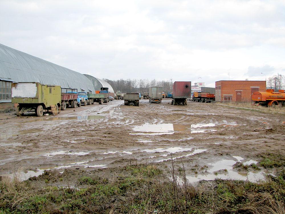 Проститутки киевское шоссе обнинск